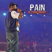 Play & Download Pain Is Temporary by Etthehiphoppreacher | Napster
