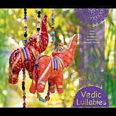 Play & Download Vedic Lullabies - For Sleep, Yoga, Meditation, Ayurveda And Massage Therapy by Chitra Sukhu | Napster