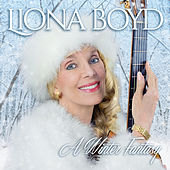 Play & Download A Winter Fantasy by Liona Boyd | Napster