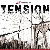Play & Download Tension by Network Music Ensemble | Napster