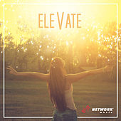 Play & Download Elevate by Network Music Ensemble | Napster
