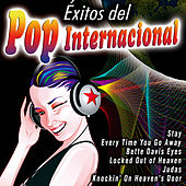 Éxitos del Pop Internacional by Various Artists