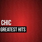 Play & Download Chic Greatest Hits (Live) by Chic | Napster