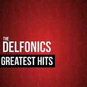 The Delfonics Greatest Hits by The Delfonics