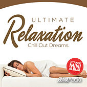 Ultimate Relaxation, Vol.3: Chill out Dreams (Mini Album) by Global Journey