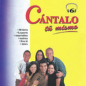 Cantalo Tu Mismo, Vol. 6 (Karaoke) by Various Artists