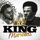 Play & Download King by Marvaless | Napster