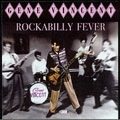 Play & Download Rockabilly Fever by Gene Vincent   Napster