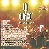 Play & Download Historico 2014 by Guaco | Napster