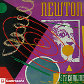 Streamline by Newton