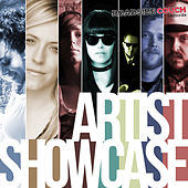 Play & Download Artist Showcase: Roadside Couch Collection by Various Artists | Napster