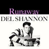 Runaway di Del Shannon