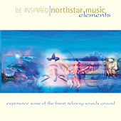 Play & Download Be Inspired: Experience Some of the Finest Relaxing Sounds Around by Various Artists | Napster