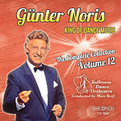 Play & Download Günter Noris