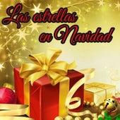 Las Estrellas en Navidad by Various Artists