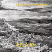 Resonating Symphony by Belaire