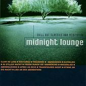 Midnight Classics/Chill out classics by Various Artists