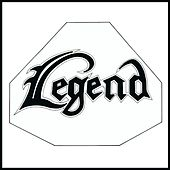 Play & Download Legend by Legend | Napster