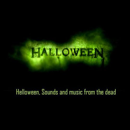 Play & Download Helloween by Halloween music | Napster