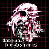 Play & Download Skullgrid by Behold The Arctopus | Napster