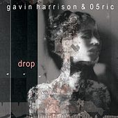 Play & Download Drop by Gavin Harrison | Napster