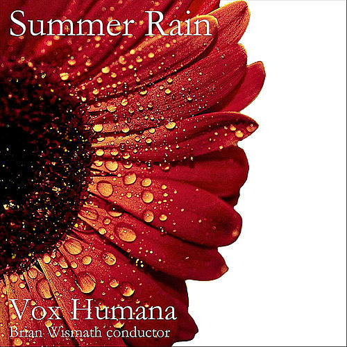 Play & Download Summer Rain by Vox Humana | Napster