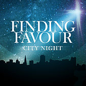 Play & Download City Night by Finding Favour | Napster