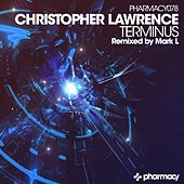 Terminus by Christopher Lawrence