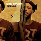 Airplane by Latin Bitman