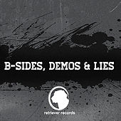 Play & Download B-Sides, Demos & Lies by Various Artists | Napster