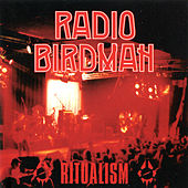Play & Download Ritualism by Radio Birdman | Napster