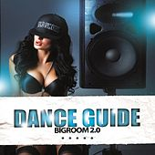 Dance Guide Bigroom 2.0 by Various Artists