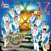 Play & Download 17 Exitos Ando en Busca by Los Remis | Napster