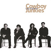 Play & Download Lay It Down by Cowboy Junkies | Napster