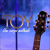 Play & Download Um Corpo Molhado by Toy | Napster