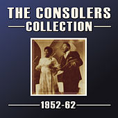 Play & Download The Consolers Collection 1952-62 by Various Artists | Napster