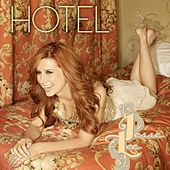 Play & Download Hotel by Jesse Lee | Napster