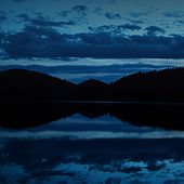 Peepers On Crane Pond by Adirondack Environments