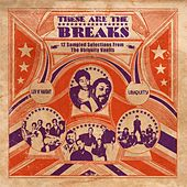 Play & Download These Are the Breaks by Various Artists | Napster