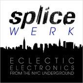 Splicewerk by Various Artists