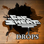 Earsweat Drops by Various Artists