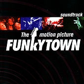 Play & Download Funkytown by Iya | Napster