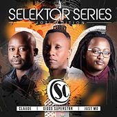 Play & Download Selektor Series (World) (Jozi Edition) by Various Artists | Napster