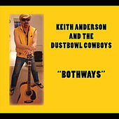 Play & Download Bothways by Keith Anderson | Napster