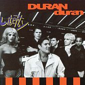 Play & Download Liberty by Duran Duran | Napster