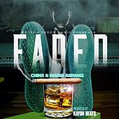 Faded - Single by Chinx