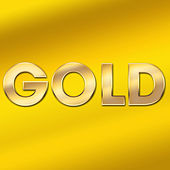 Gold by Radio Hitz