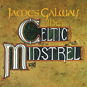 James Galway - The Celtic Ministrel by Various Artists
