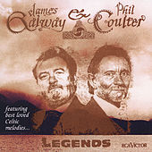 Legends by Various Artists