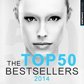 The Top 50 Bestsellers 2014 by Various Artists